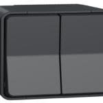 MUR35022