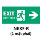 NEXF-R