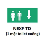 NEXF-TD