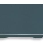 WEV5002H